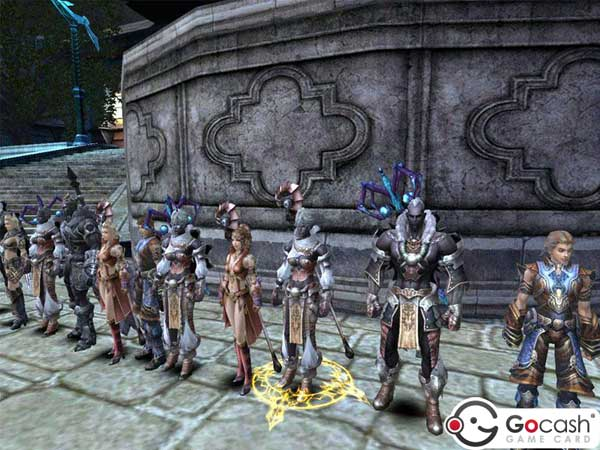 Mature games online