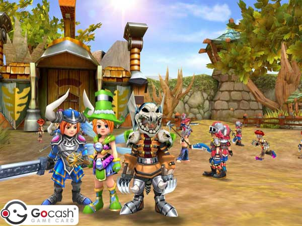 3d animation games free online
